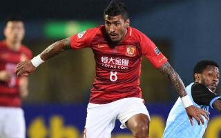 AFC Champions League Review: Paulinho gives Guangzhou the edge as Kawasaki Frontale impress