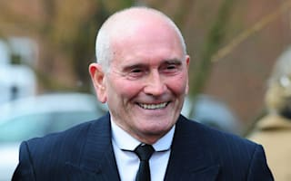 Cannon and Ball star Tommy Cannon goes bankrupt