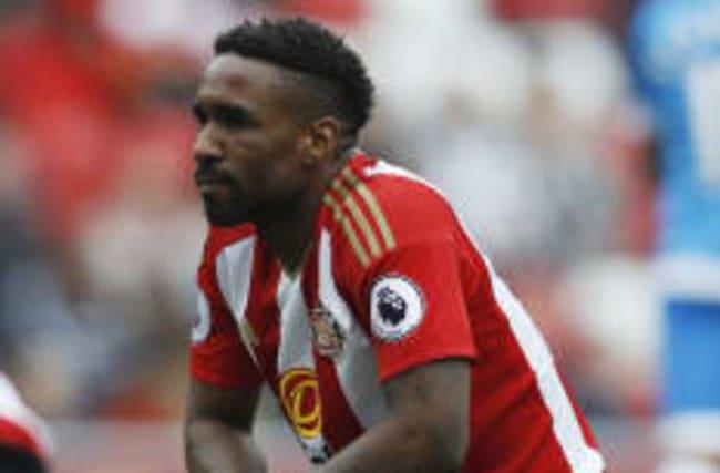Late Bournemouth goal confirms relegation for Sunderland