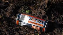 Un adolescente fallece tras ingerir varias bebidas energéticas