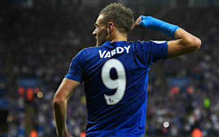 Leicester proved they are still one of the best - Guidolin