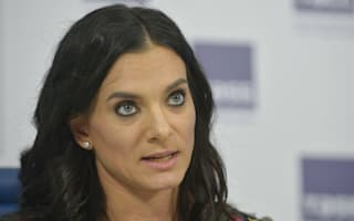 Isinbayeva 'sad' at prospect of missing Olympic Games
