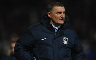 Football League Review: Coventry's winless run extends to five matches