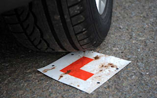 West Yorkshire town boasts UK's worst learner drivers