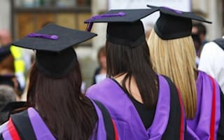 Minister defends tuition fee rises