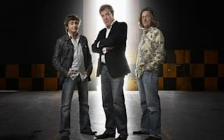 Top Gear could have a different presenter every week