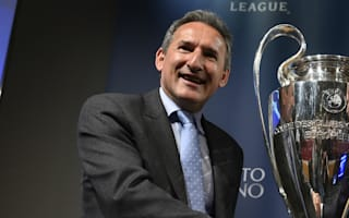 City have had worse draws than Monaco, says Begiristain
