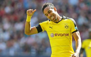 Bilbao best Dortmund as Aubameyang misses penalty