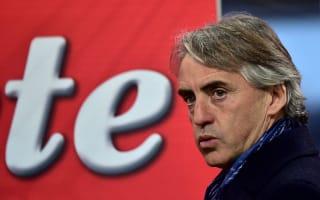 Kondogbia and Perisic Inter's future - Mancini