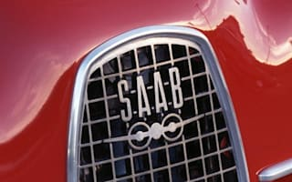 Saab to become Electric Vehicle specialist?
