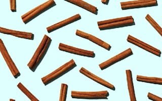 Why cinnamon is insanely good for you