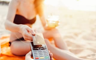 Contactless horror: we're being overcharged