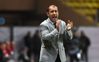 Jardim insists Monaco will not change style for Manchester City clash
