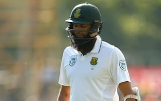 Amla knows how to rediscover form - Rabada
