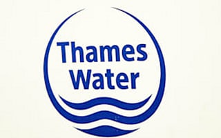Thames Water wants 10% bills rise