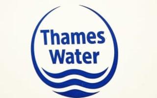 Thames Water wants 10% bills rise