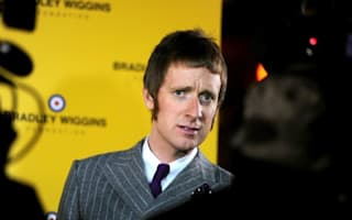 Wiggins withdraws cash from scheme