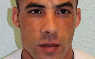 Thug facing years in jail for killing banker with a single punch