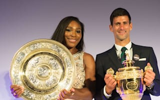 Wimbledon winners to earn £2m as organisers vow to tackle corruption and doping