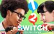 Estos son algunos de los 28 alocados juegos que encontraremos en 1-2-Switch