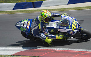 Rossi and Lorenzo predict Yamaha will struggle in Austria