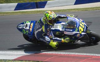 Rossi and Lorenzo predict Yamaha will struggle in Austria