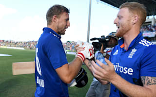 IPL success can help Stokes and England - Root