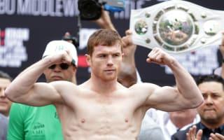 Alvarez retains title after Khan knockout