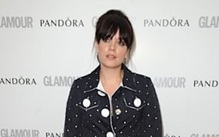 Lily Allen's Spotify promotional email banned