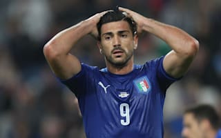 Pelle open to Italy recall after Ventura row