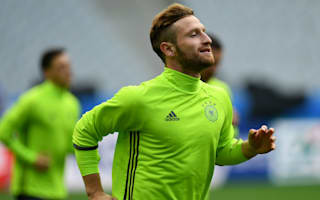 Mustafi: Ozil convinced me to join Arsenal