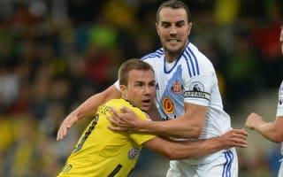 Dortmund know how to treat Gotze - Ballack