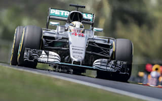 Mercedes address Hamilton engine failure in post-Sepang meeting