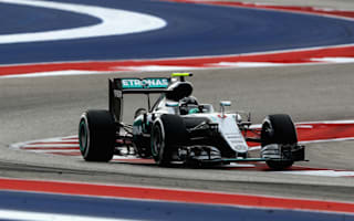 F1 Raceweek: Rosberg urges chiefs to not 'turn back time on safety'