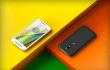 Moto E3 es el teléfono que desearán los bolsillos más ajustados