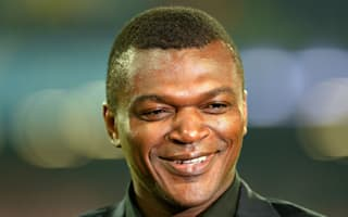 Desailly: PSG favourites due to City's defensive frailties