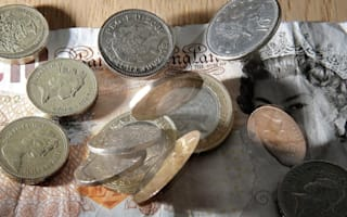 Living Wage to rise by 20p an hour