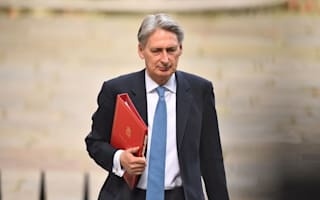 Philip Hammond is the new chancellor: what do we know about him so far?