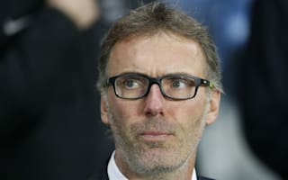 Leboeuf hails Blanc but questions Mourinho