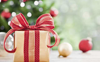 Ten essentials to add to your Christmas budget now
