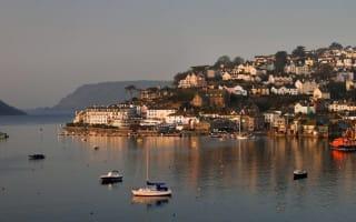 Britain's best holiday destinations