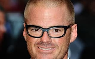 Chef Heston Blumenthal's profits more than double - where did it all go right?