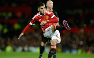 Pereira determined to stay in Mourinho plans