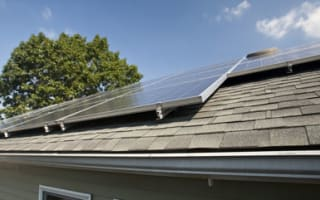 How to switch energy providers - your step-by-step guide