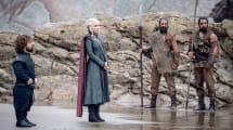 HBO la lía y filtra por error el 7x06 de 'Juego de tronos'