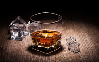 Scotch Whisky Awards give top medals to bargain drinks
