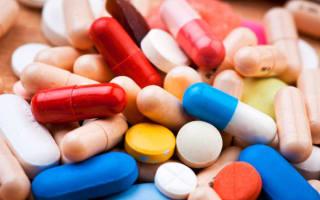 Prescription charges set to rise