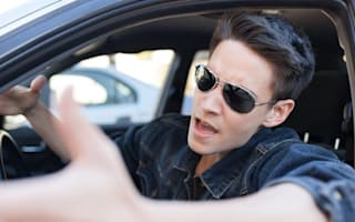 Unlucky in love? A free driving course may help