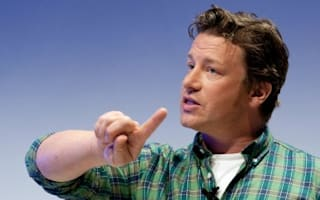 Jamie Oliver's restaurant branch fined after allergic reaction