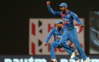 Bumrah masterclass keeps India in series